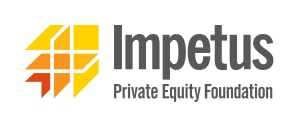 Alternate Impetus-PEF logo