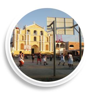 churchbasketball-01